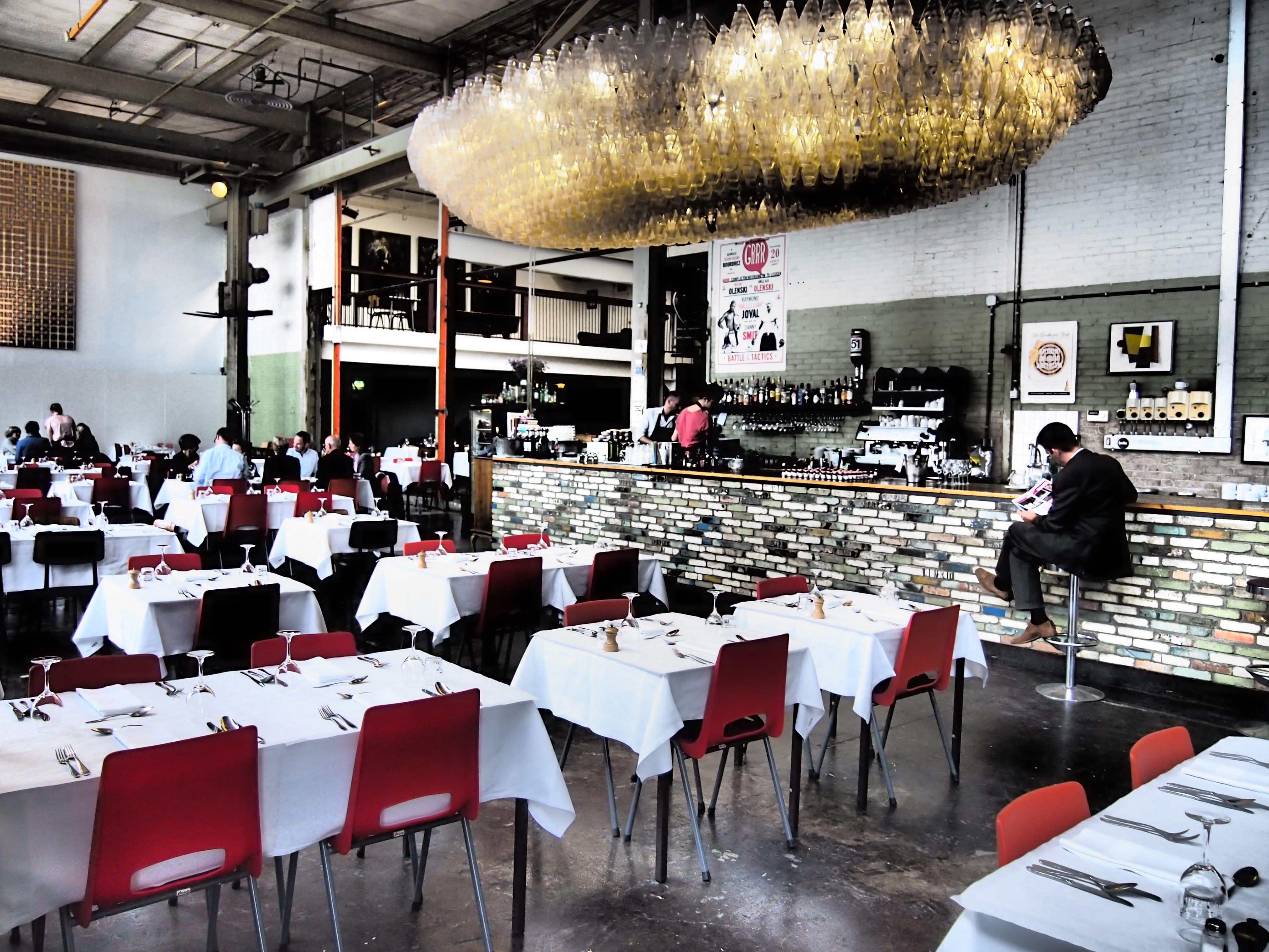 Houtsma Keukens Afbeeldingen : Houtsma keukens amsterdam noord photos for de keuken van yelp