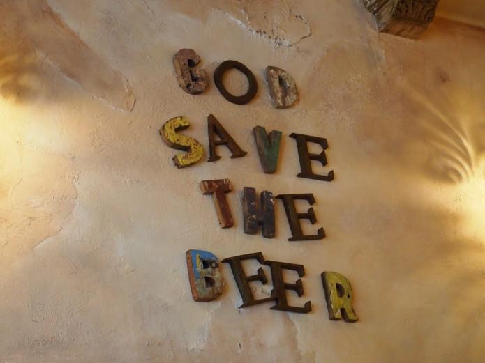 Amsterdamse bierbrouwerijen op een rij met proeflokaal