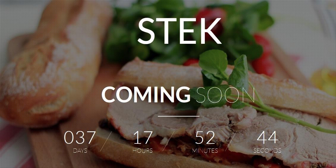 Nieuwe hotspot voor de lunch STEK Amsterdam aan de Wibautstraat in Amsterdam Oost opent 1 juli