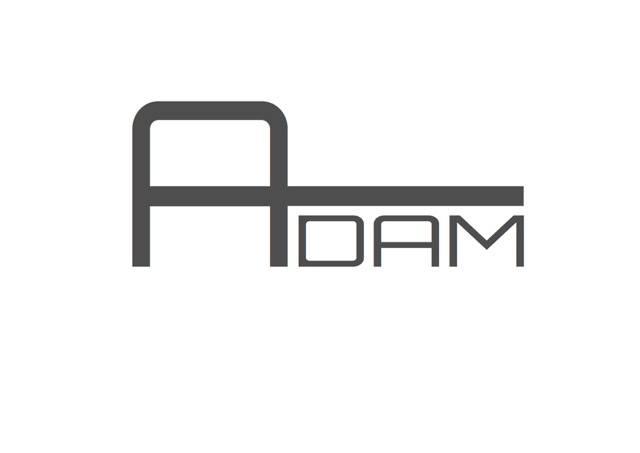 Adam restaurant Overtoom Amsterdam west
