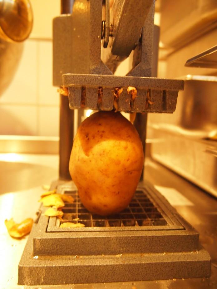 frietboutiqueamsterdamzuidversfrietbiologisch