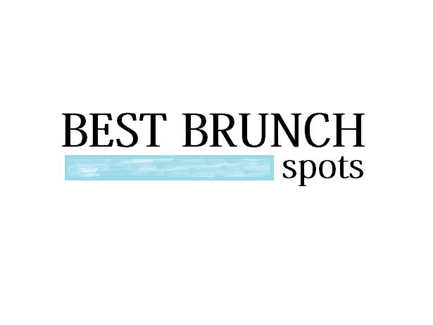 Beste brunch restaurant Amsterdam