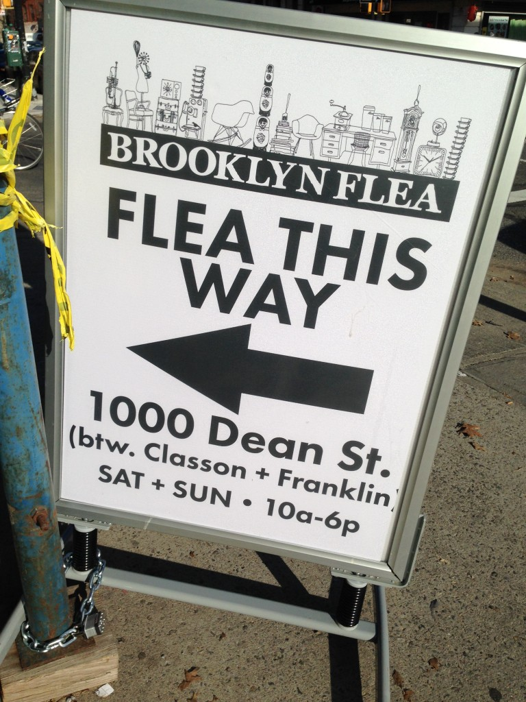brooklynfleadeanstreetmarket