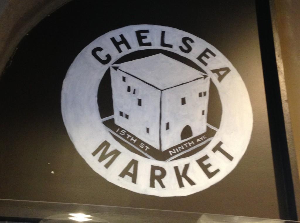 chelseamarketnewyorkfoodmarket
