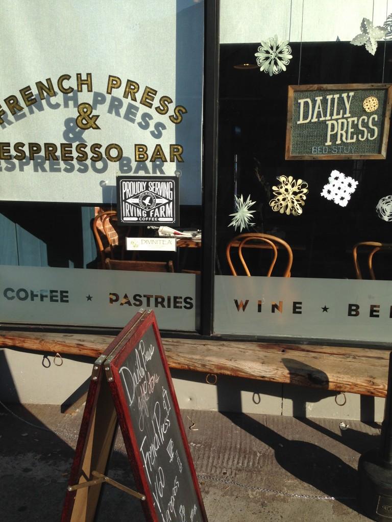 dailypresscoffeeplacebedfordstuyvesant