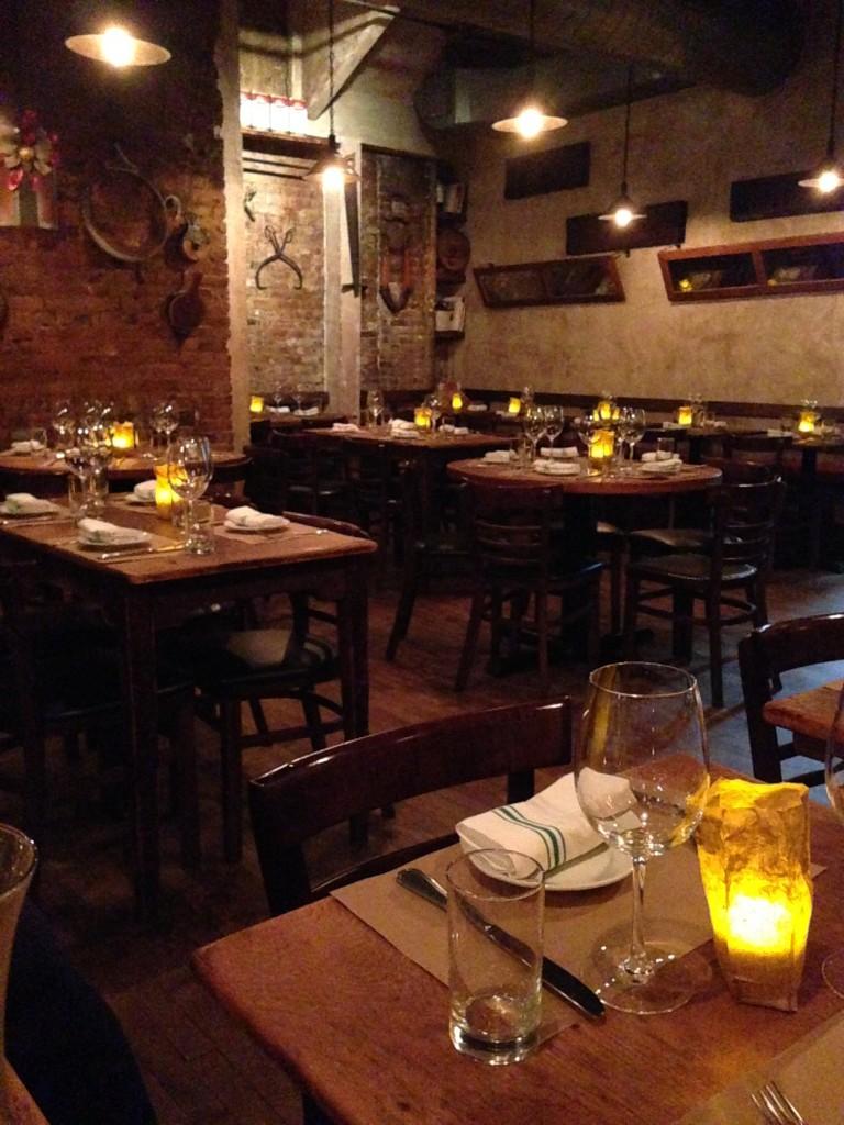 restaurantauroranewyorkitaliaans