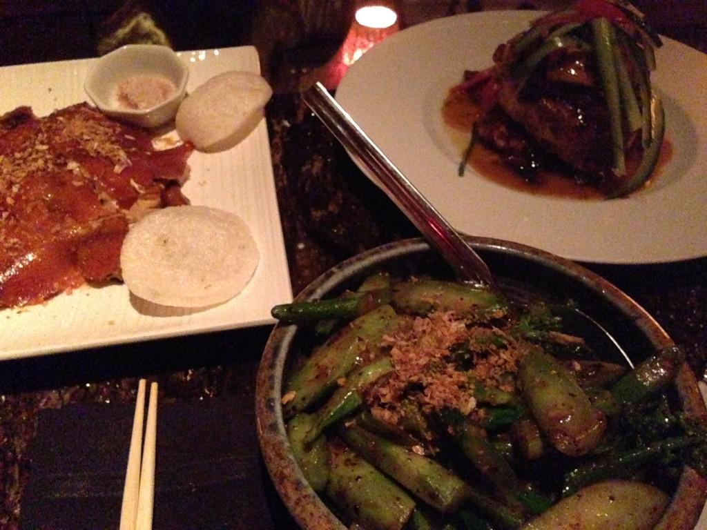 restauranttaonewyorkchelsea