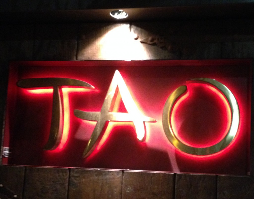 taonewyorkchelseaasianrestaurant