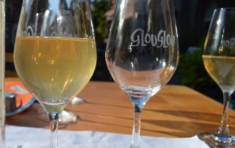 Glouglou opent wijnbar Bar Centraal in Amsterdam West