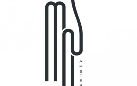 Coming soon: MOS Amsterdam