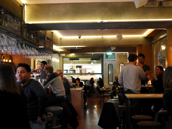 bar-basquiat-amsterdam-javastraat