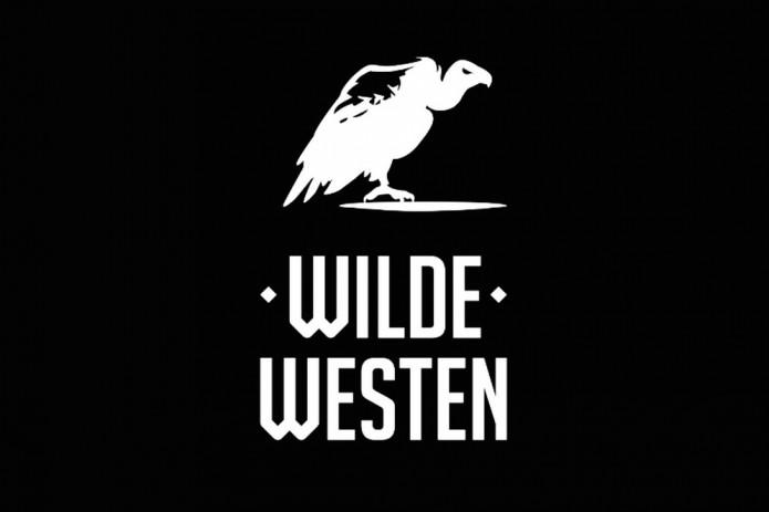 Wilde Westen Amsterdam