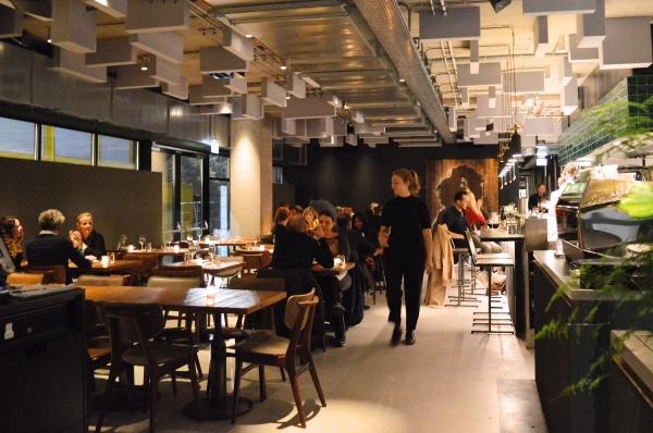 restaurant-c-amsterdam-oost-wibaut-hotspot