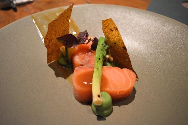 restaurant-c-amsterdam-oost-wibautstraat
