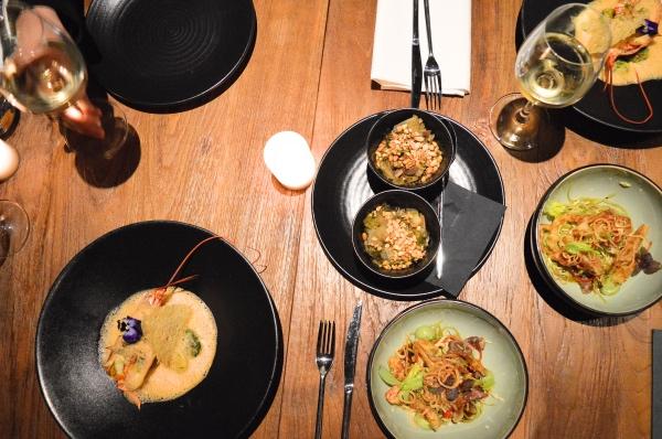restaurant-c-amsterdam