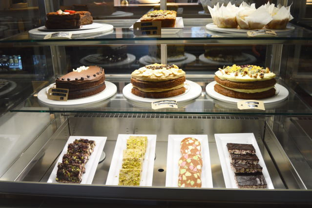 bakers-and-roasters-sweet-pie-amsterdam
