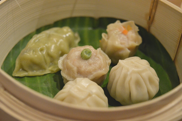 dim-sum-now-amsterdam-dumplings