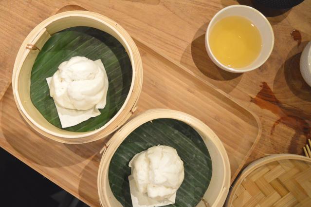 dim-sum-now-shanghai-bun