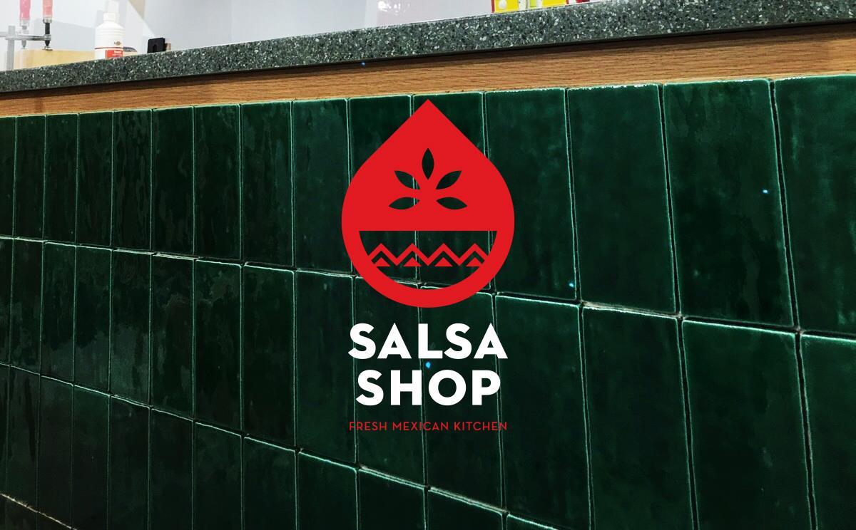Salsa Shop Amsterdam Mexicaans Ferdinand Bolstraat