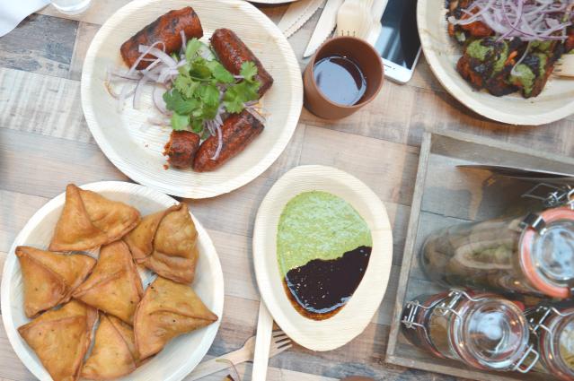 shirkhan-amsterdam-indian-food-streetfood
