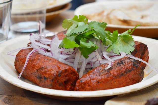 shirkhan-amsterdam-indian-food