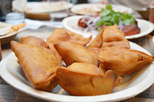 shirkhan-amsterdam-samosa-indian-food