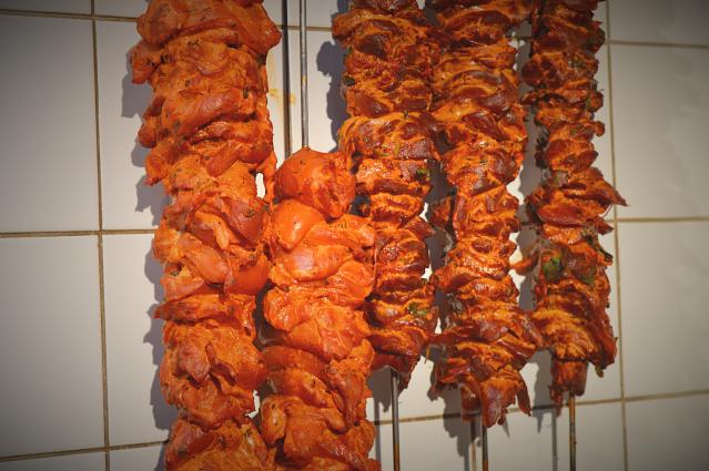 shirkhan-kebab-amsterdam-foodhallen