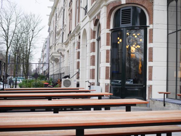 louie-louie-hotspot-amsterdam-oost