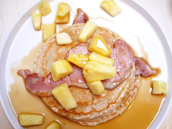 mook-pancakes