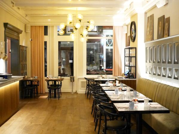 amsterdam-restaurant-jansz-pulitzer-hotel