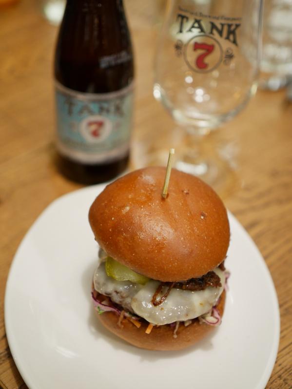 burger-bier-ellis-gourmet-burger