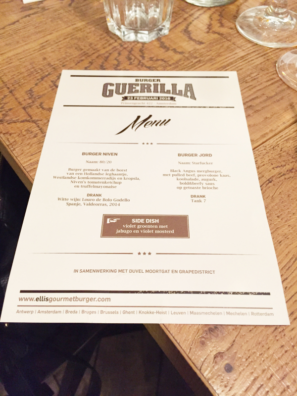 burger-guerilla-menu
