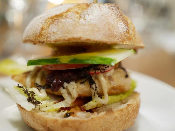 burger-guerilla-niven-kunz-hamburger