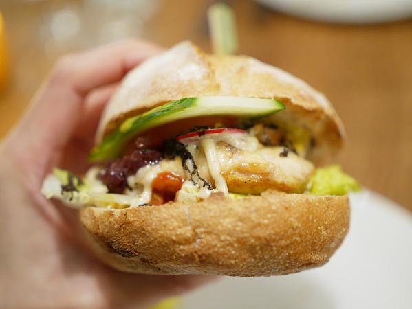 burger-niven-kunz