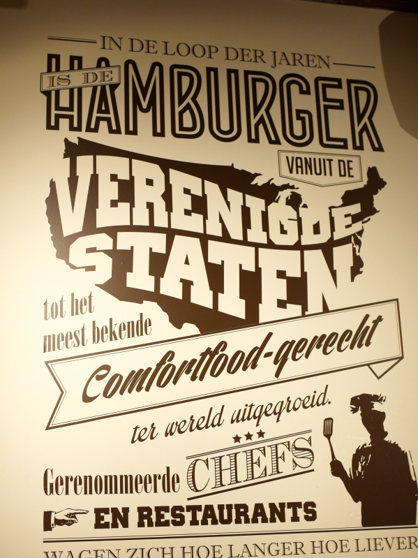 ellis-gourmet-burger-amsterdam
