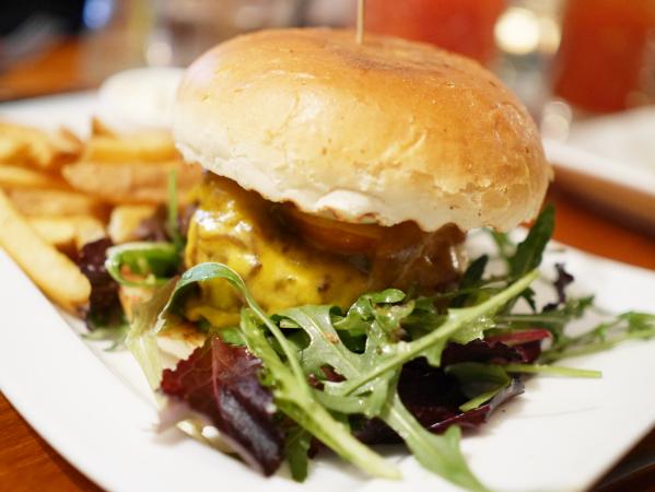greenwoods-amsterdam-burger