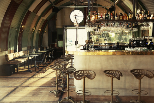 hangar-amsterdam-restaurant-anne-dokter
