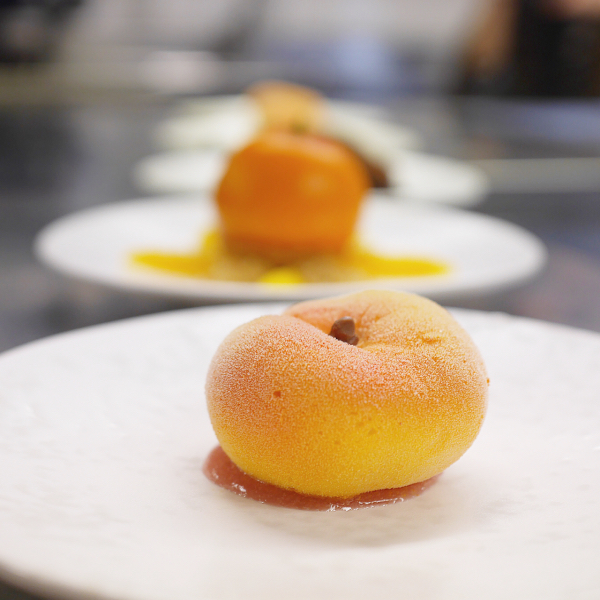 hoofdstad-brasserie-dessert
