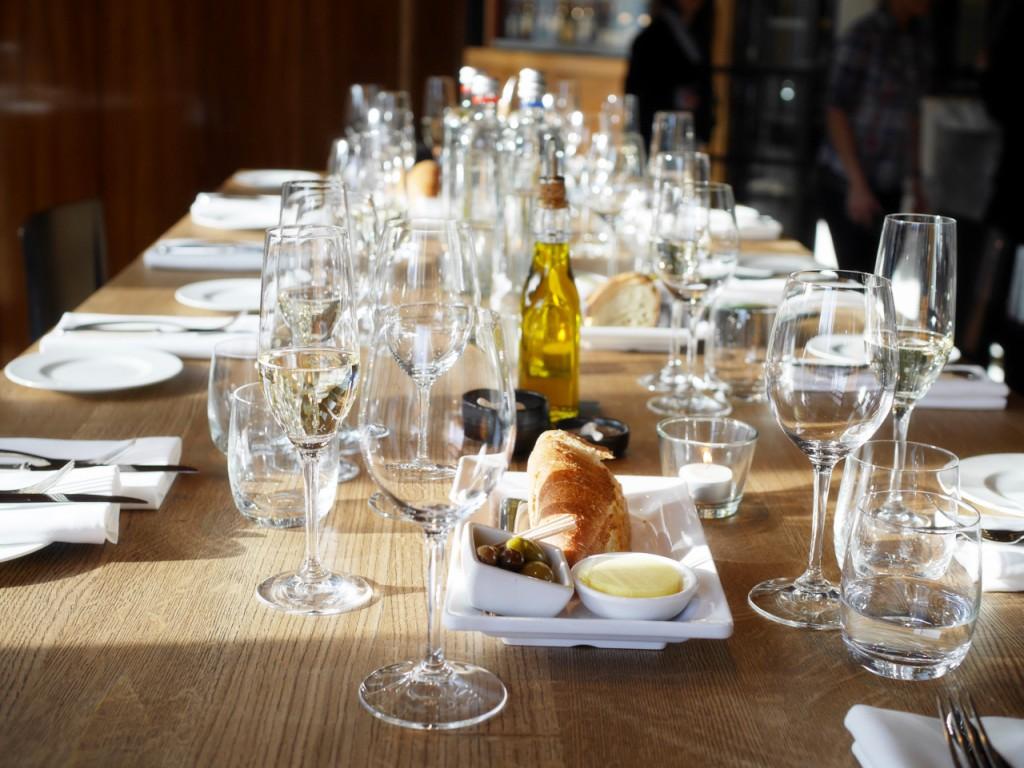 hoofdstad-brasserie-restaurant-amsterdam