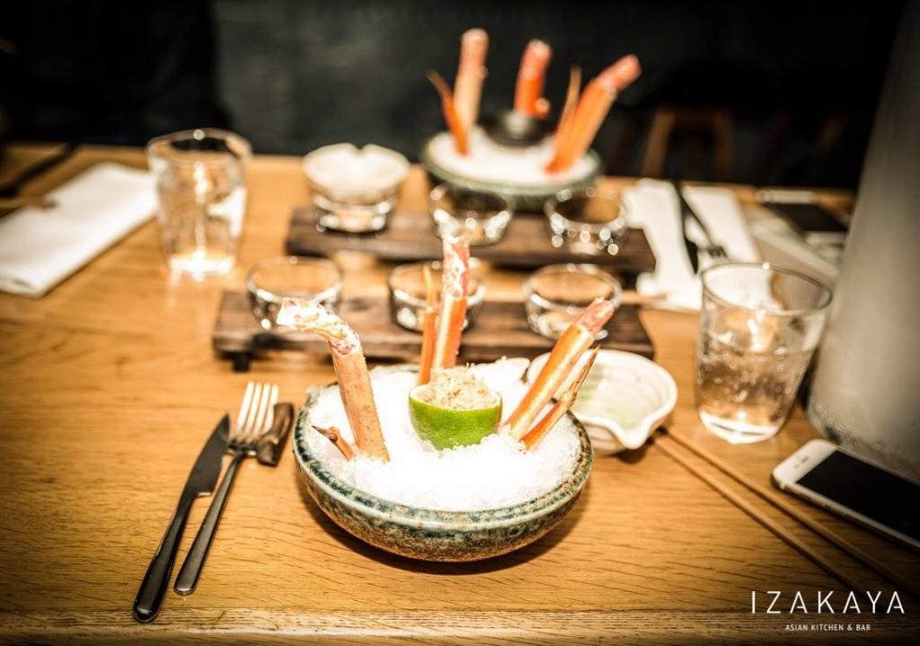 izakaya-amsterdam-japans-restaurant