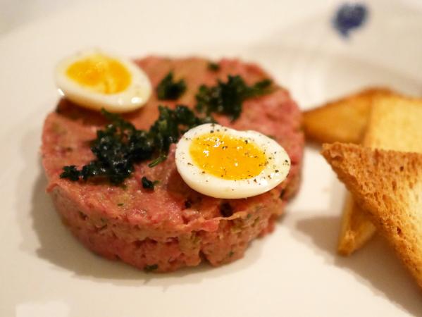 jansz-amsterdam-frans-eten-restaurant