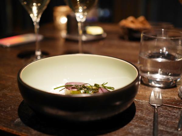 mos-amsterdam-restaurant-ijdok
