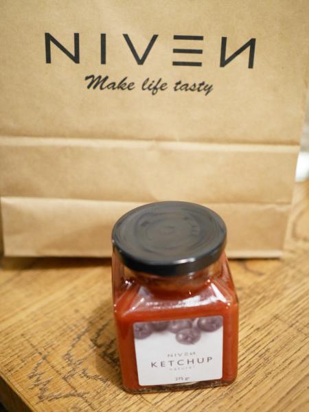 niven-kunz-homemade-ketchup