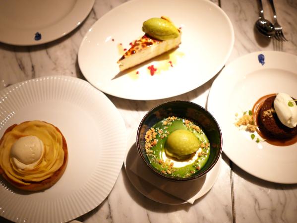 restaurant-jansz-dessert