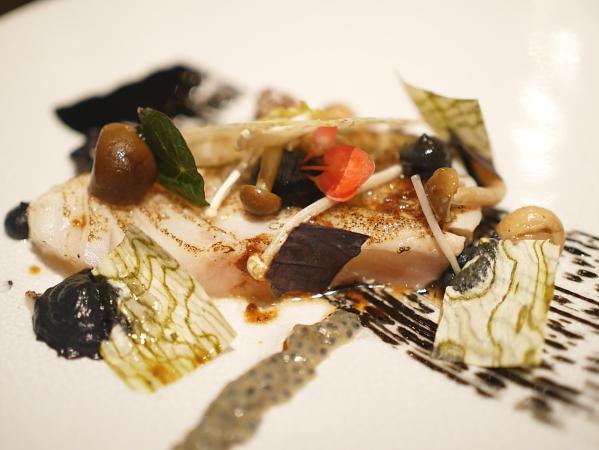 restaurant-mos-amsterdam-westerdok