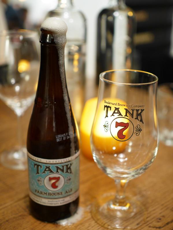 tank-7-bier