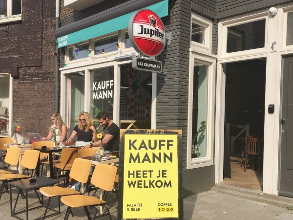 bar-kauffmann-amsterdam-de-baarsjes