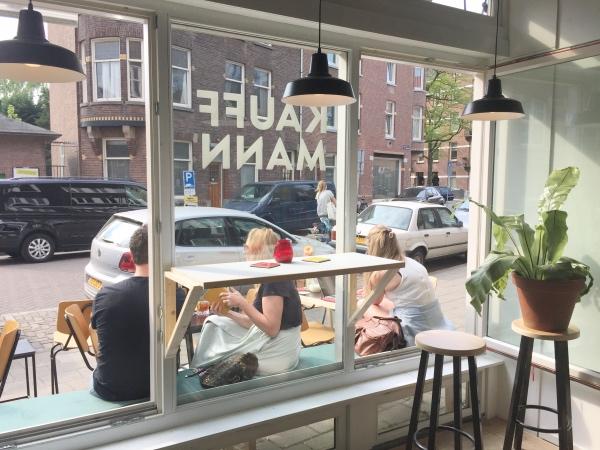 bar-kauffmann-bier-falafel-amsterdam