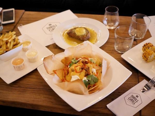 Thrill-Grill-Amsterdam-burgers-fries