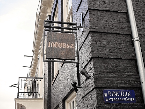 jacobs-amsterdam
